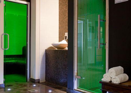 Abano Terme Sauna Bagno Turco.Wellness Ad Abano Terme Hotel Terme Roma
