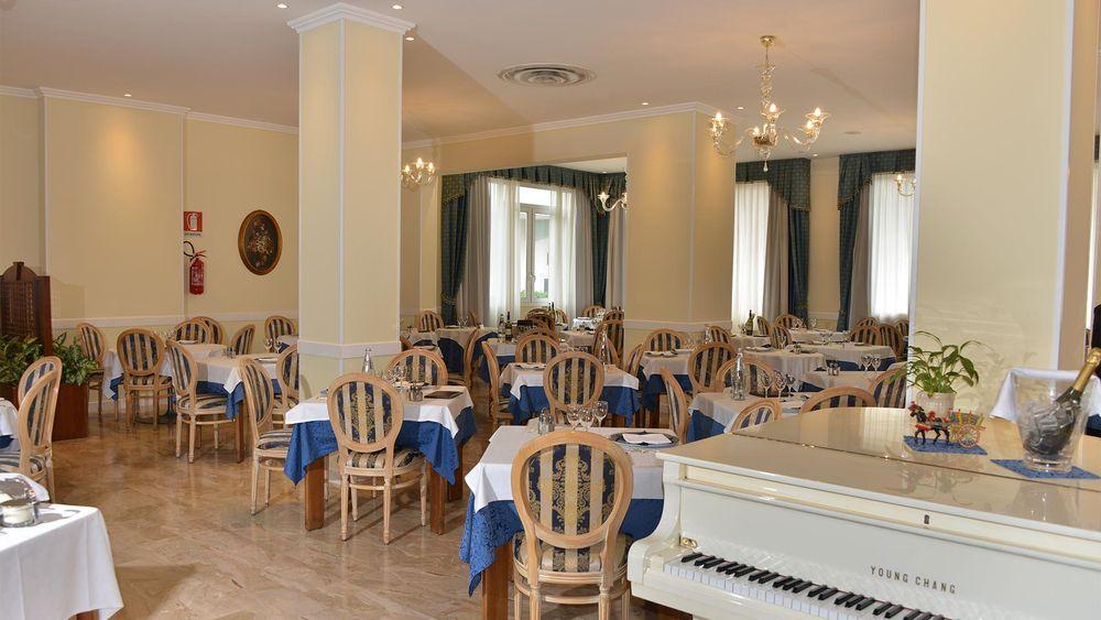 Spezialangebote - Abano Terme | Hotel Terme Roma